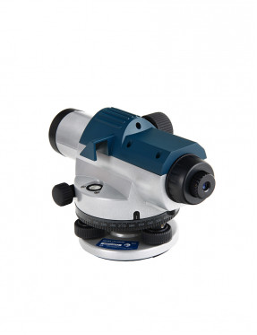 GWS Professional Angle Grinder