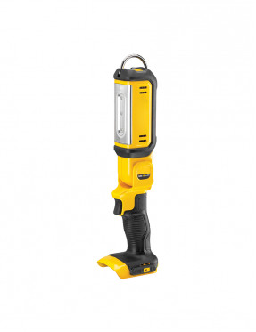 Torch Zoomable Rechargeable Ultra Bright Laser