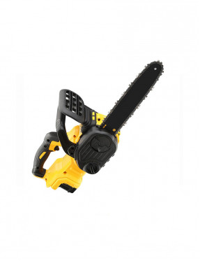 DCM Cordless hainsaw,without battery