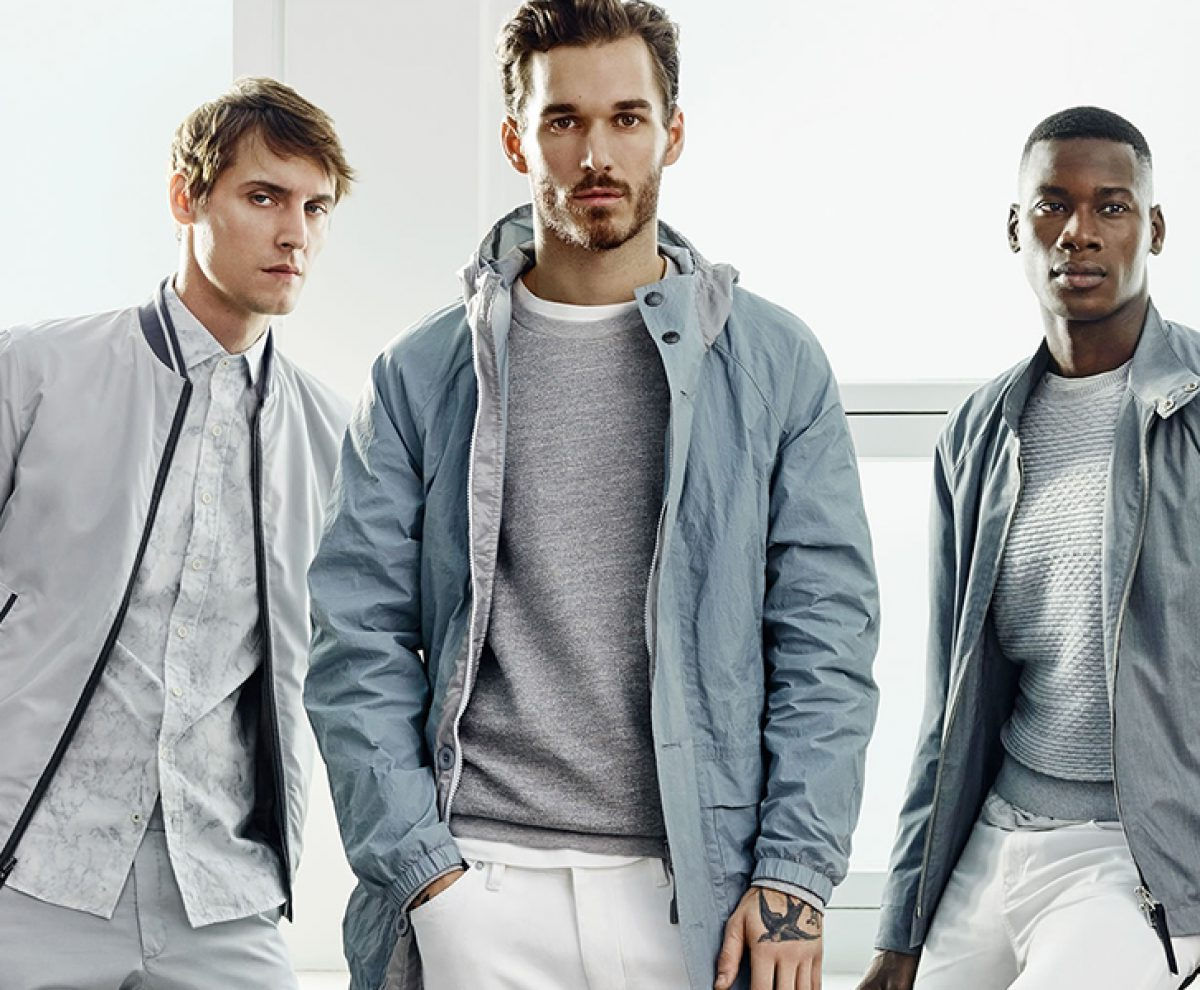 Post Format: Link , Lorem Ipsum Make beautiful Clothes