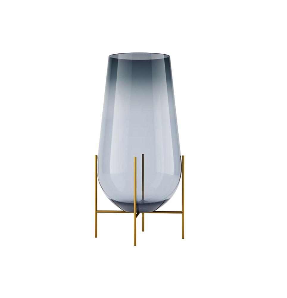 Echasse Bowl Smoked | Menu – Luumo Design