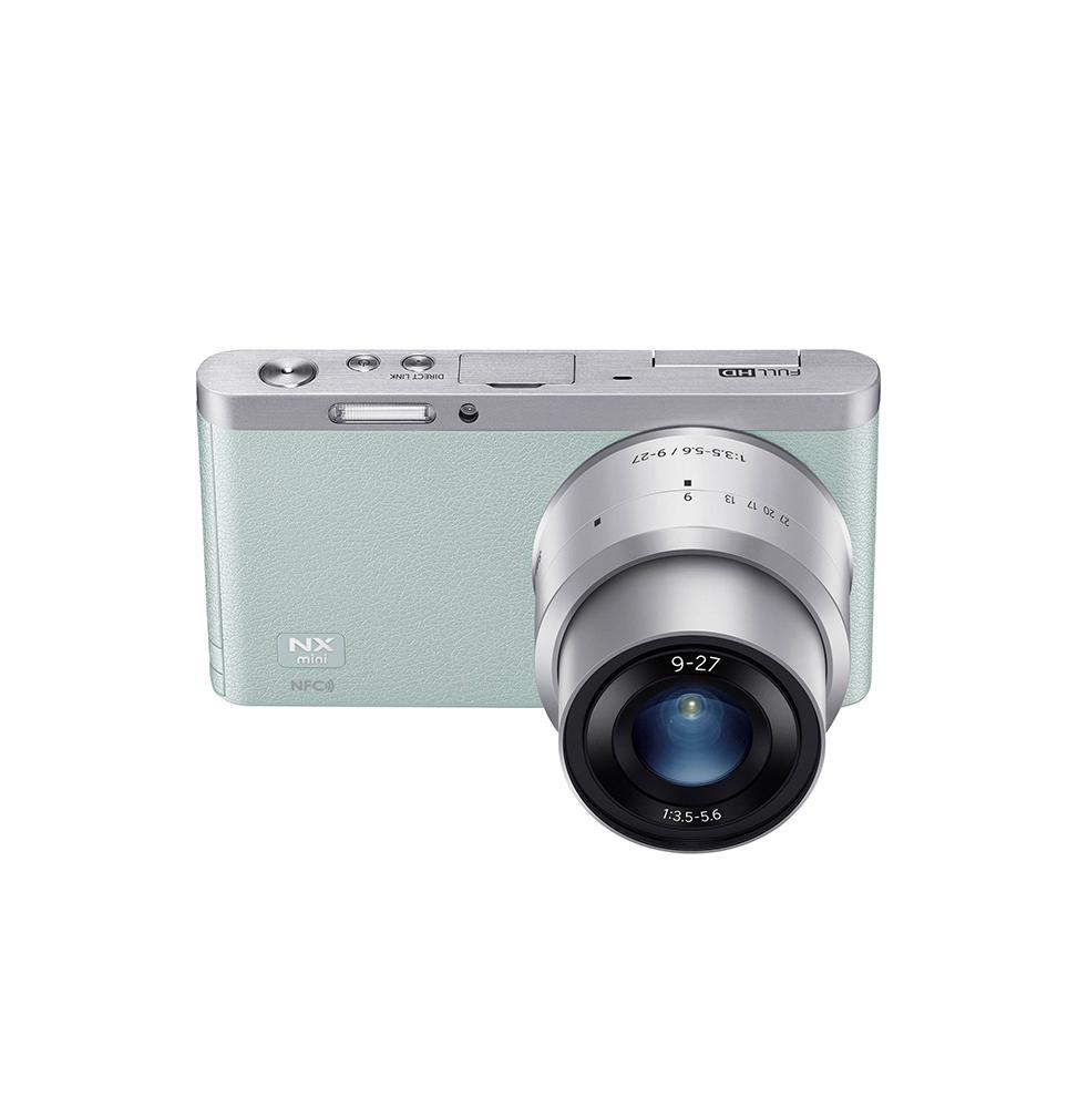 Conico wireless IP camera unboxing & setup