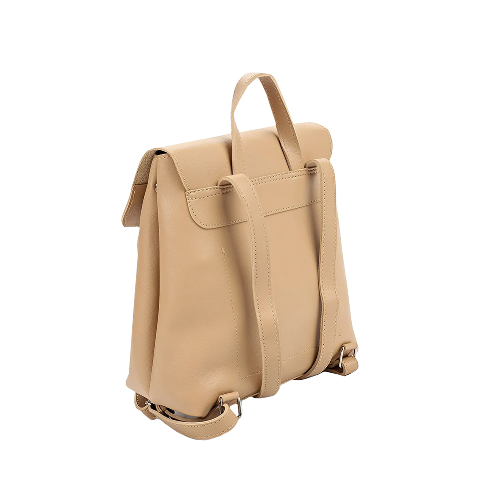Daily assist briefcase / backpack
