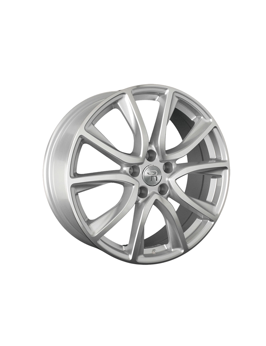 Ventilated disc brakes – car terms