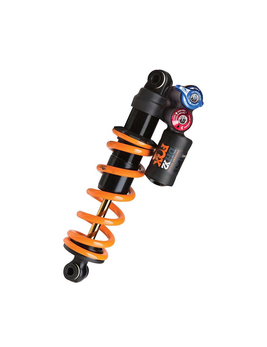 Bridgestone Dueler Hp Sport Mo 4 Wheeler Tyre
