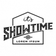 brand-06